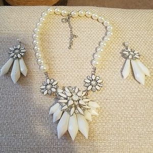 H&M Jewelry